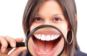 Ağız ve diş sağlığı için yapmamız gerekenler nelerdir?