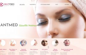 Antalya Güzellik Merkezi Sağlığınız İçin Profesyonel Hizmetler Sunuyor