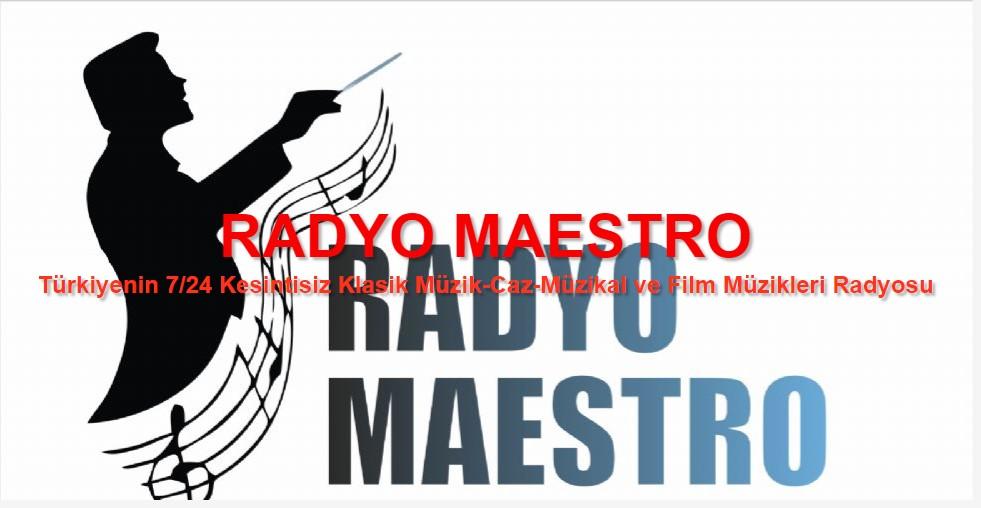 radyomaestro.jpg