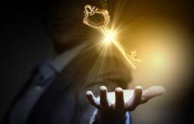 Uzman Astrolog Ve Metafizikçi İlim Hoca