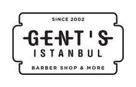 Gent's İstanbul Profesyonel Saç Tasarım ve Bakım Merkezi