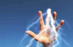Fohow Bioenerji İnsan Vücudu İçin Gerekli