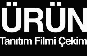 Kurumsal Tanıtım Filmi Çeken Şirketler