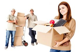 Taşımacılıkta Güveni Bizimle Yaşayın