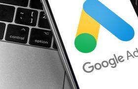 Google Ads Reklam Dünyasında Var Olmak