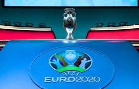 Şenol Güneş'ten EURO 2020 kura yorumu