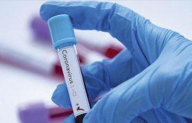 Koronavirüs' ün alerjisi olan hastalara etkisi