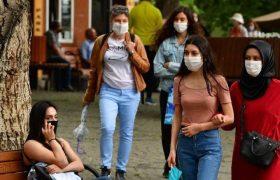 Koronavirüs sürecinde insanlar nasıl sakin kalmalıdır?