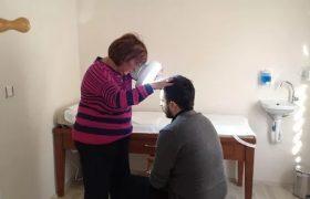 Uzman Dermatolog Hangi Hastalıklara Bakıyor?