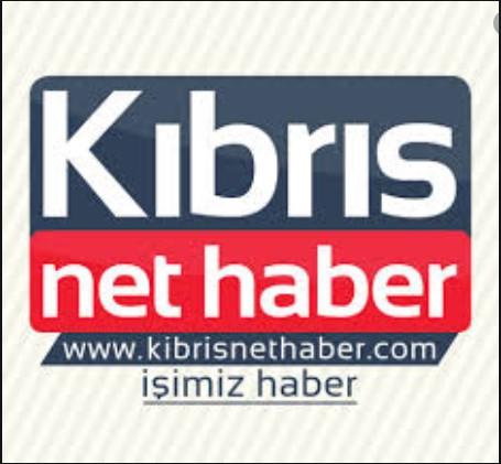 KKTC Haber