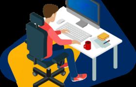 Konya Web Tasarım Etkileyici ve Dikkat Çekici İnternet Sitesi Tasarımları