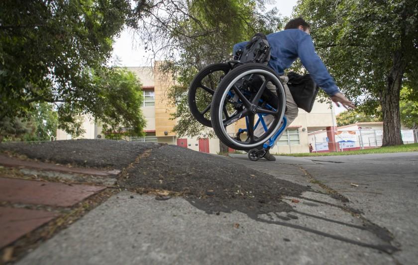 Engellilerin Ulaşımda Yaşadığı Zorluklar Nelerdir?
