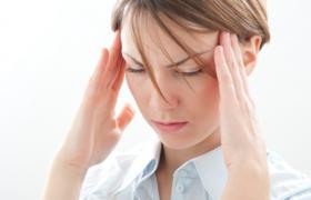 Meniere Hastalığı Nedir? Belirtileri ve Tedavi Yöntemleri Nelerdir?