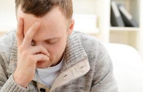Obsesif kompulsif bozukluk (OKB) nedir? Belirtileri ve tedavi yöntemleri nelerdir?